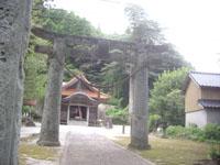 七山 (14)