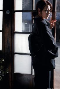aibu_saki_g034.jpg