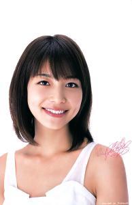 aibu_saki_g037.jpg