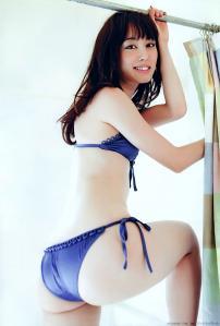 akiyama_rina_g075.jpg