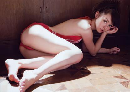 akiyama_rina_g079.jpg