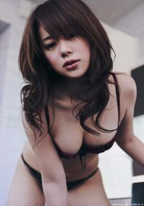 ando_seiko_g010.jpg