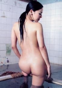 aoi_sora_g009.jpg
