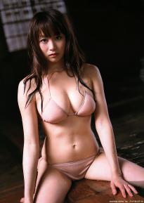 aoshima_akina_g038.jpg