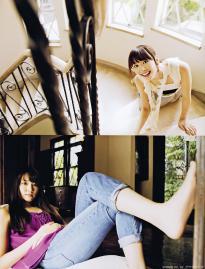 aragaki_yui_g005.jpg