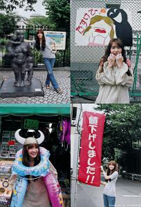 aragaki_yui_g008.jpg
