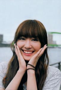 aragaki_yui_g009.jpg