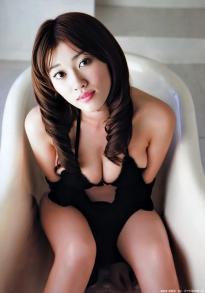 hara_mikie_g189.jpg