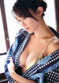hara_mikie_g200.jpg