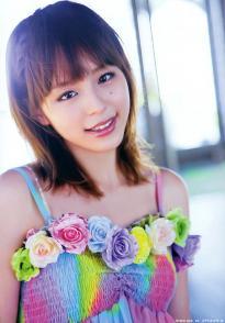 hirano_aya_g033.jpg
