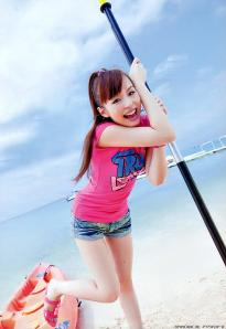 hirano_aya_g035.jpg