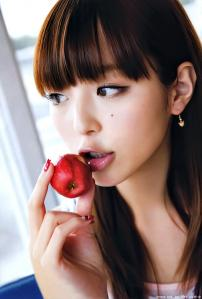 hirano_aya_g037.jpg