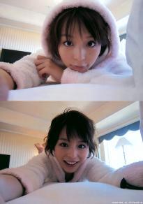 hirano_aya_g044.jpg