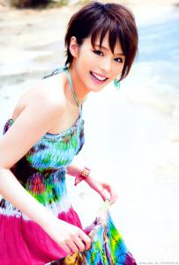 hirano_aya_g047.jpg