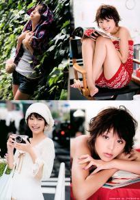 hirano_aya_g050.jpg