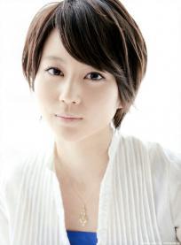 horikita_maki_g036.jpg