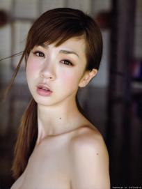 hoshino_aki_g101.jpg