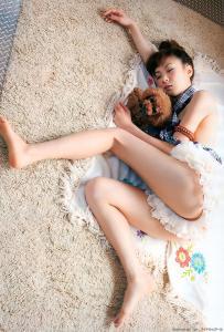 hoshino_aki_g111.jpg