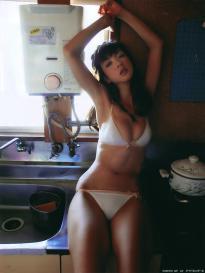 hoshino_aki_g117.jpg