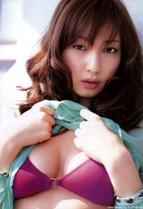 ikeda_natsuki_g037.jpg