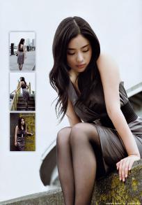 ishihara_satomi_g024.jpg