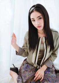 ishihara_satomi_g025.jpg