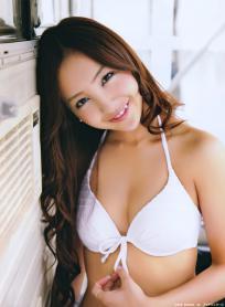 itano_tomomi_g022.jpg