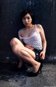 kago_ai_g001.jpg