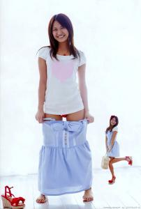 kamata_natsumi_g041.jpg
