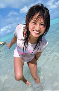 kamata_natsumi_g044.jpg