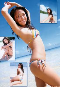 kamata_natsumi_g046.jpg