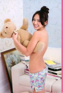 kamata_natsumi_g048.jpg