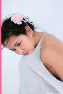 kamata_natsumi_g049.jpg