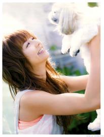 karina_g027.jpg
