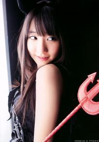 kashiwagi_yuki_g019.jpg