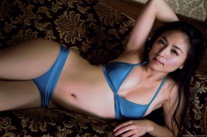 kawamura_yukie_g072.jpg