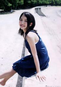 kawashima_umika_g005.jpg