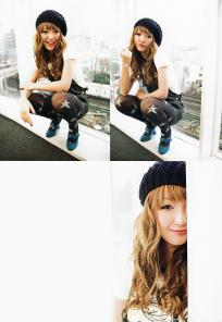 kinoshita_yukina_g013.jpg