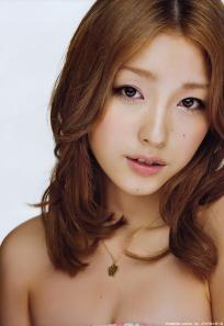 kinoshita_yukina_g020.jpg