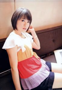 kitano_kie_g023.jpg