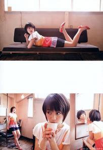 kitano_kie_g024.jpg