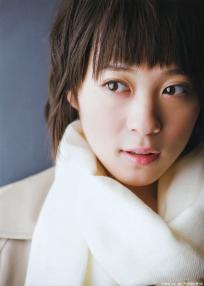 kitano_kie_g025.jpg
