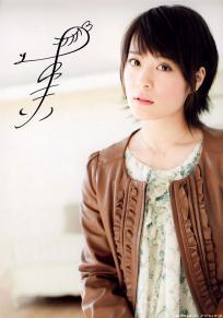 kitano_kie_g026.jpg