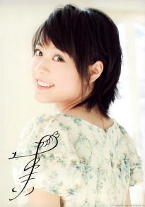 kitano_kie_g027.jpg