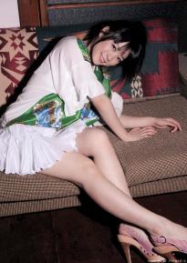 kitano_kie_g028.jpg