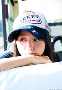 koike_rina_g073.jpg