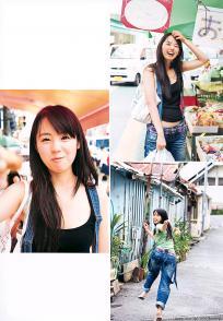 koike_rina_g074.jpg