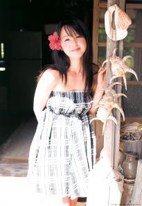 koike_rina_g075.jpg