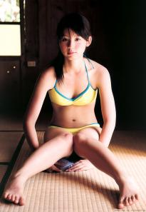 koike_rina_g077.jpg