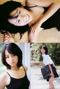 koike_rina_g085.jpg